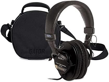Top 10 Best dj headphone case Reviews