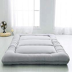 top 10 tatami mats Japanese floor mattresses, futons, tatami mattresses, sleeping mattresses, foldable roll mattresses …