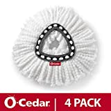 O-cedar Spin Mops - Best Reviews Guide
