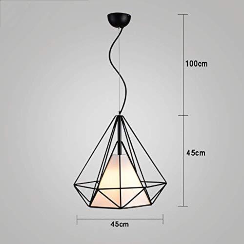 B-D Family Utility lampen modern minimalistisch woonkamer, slaapkamer, eetkamer, Home Fashion Fixed, p