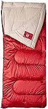 Coleman Palmetto 30°F Cool Weather Sleeping Bag