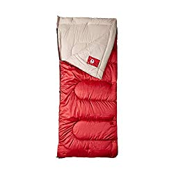 10 Best Camping Sleeping Bags