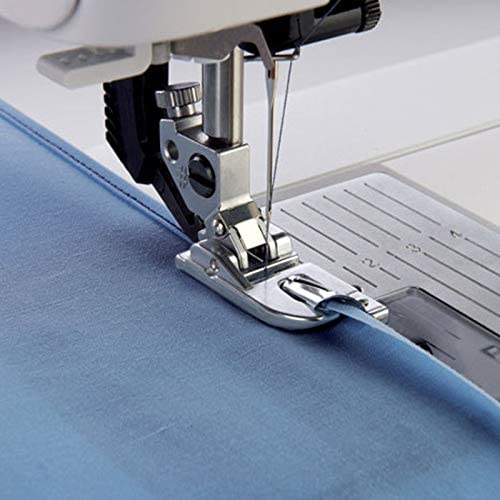 All items free shipping VasyShop SNAP Minneapolis Mall ON HEMMER FOOT FOR MACHI PFAFF SEWING DOMESTIC IDT