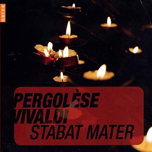 Concerto Italiano, Rinaldo Alessandrini