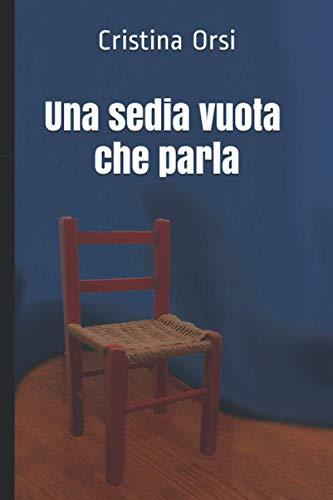 Una sedia vuota che parla