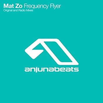 Frequency Flyer (iTunes)