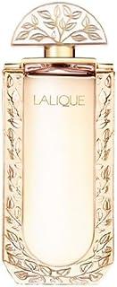 Lalique for Women Eau De Parfum, 100 ml