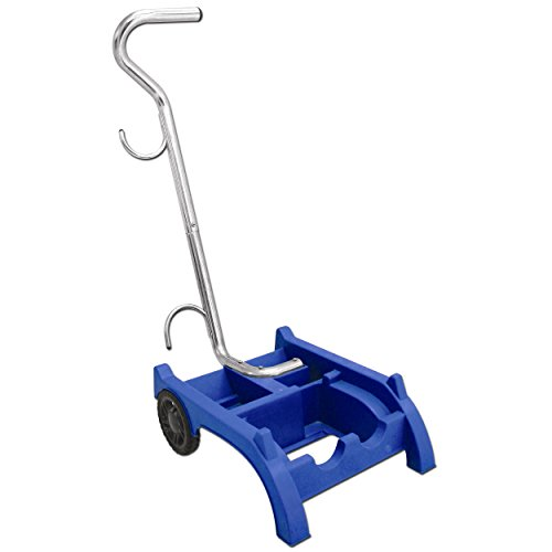 Purchase Aqua Products Caddy Cart Automatic Pool Cleaner Cart