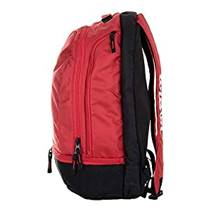 41pnTUNd2iL. SS300  - Wilson Team Backpack Raquetero, Unisex Adulto