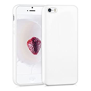 iphone 5 case white