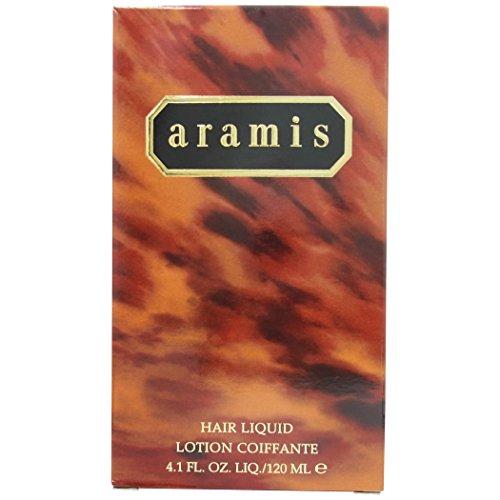 ELGCアラミス(aramis)『ヘアーリクイッド』