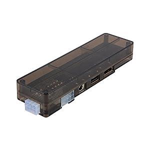 XCSOURCE EXP GDC Laptop External Independent Video Card PCI-E Graphics Card for Beast Dock Mini PCI-E AC774
