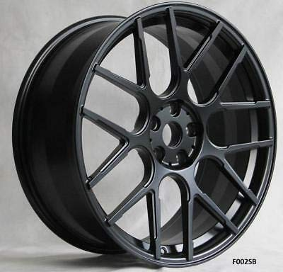 20'' Forged wheels for BMW 640 650 GRAN COUPE XDRIVE 2013 & UP 20x8.5/20x10