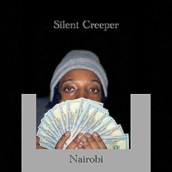 Silent Creeper