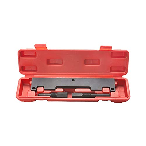 SSGLOVELIN Professional Tools Kit Geeignet für Chery Engine Timing Tool Fit für A1 QQ6 A3 A5 und Chery Tiggo Eastar 473 481 484