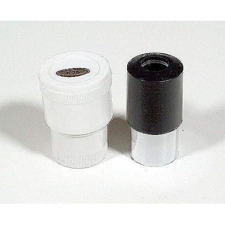 25mm Kellner 1.25 Telescope Eyepiece
