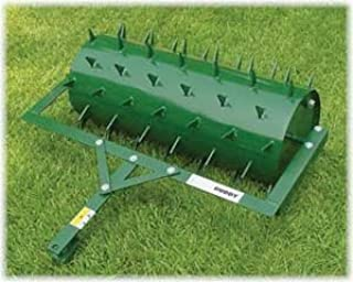 Pacer Industries Aerator 36