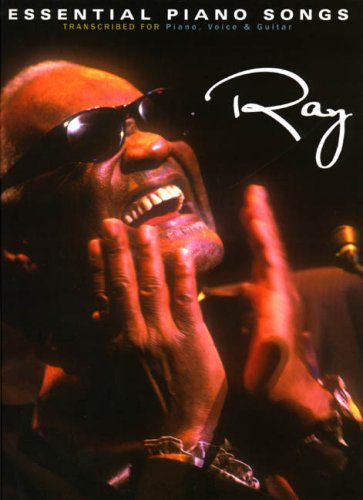 Ray Charles essential songs from