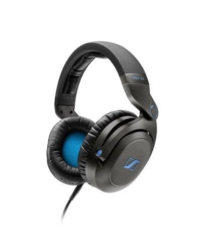 For Sale! Sennheiser HD 7 DJ Headphones