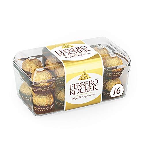 Ferrero Rocher, 200 g