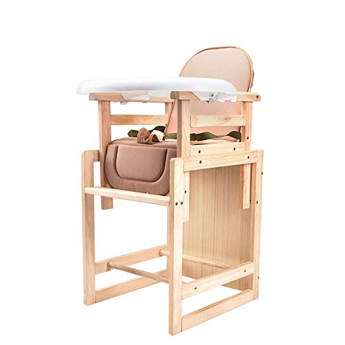 Fantastic Deal! Space Saver Highchairs A Good Assistant To Take Care Of Children Baby Booster Seat H...