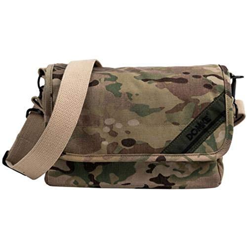Domke F-5XB Camouflage Shoulder Camera Bag