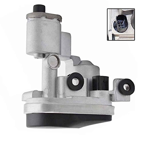 48RE Transmission Throttle Valve Actuator TTVA 03-On For Dodge Diesel Replaces OE# 53041140AB
