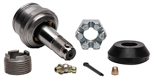 Price comparison product image ACDelco 46D0070A Advantage Front Upper Suspension Ball Joint Assembly