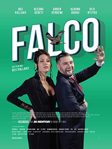 FALCO [OV]