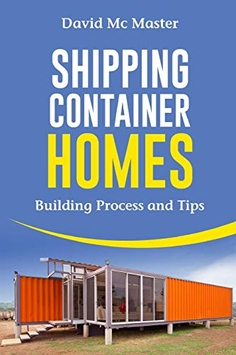 Best shipping container ideas