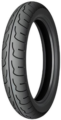 Michelin 9871 Neumático 110/70-17 54H, Pilot Activ para Turismo, Verano