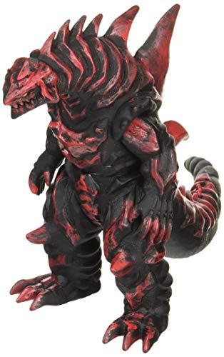 ウルトラ怪獣シリーズ 91 グルジオボーン
