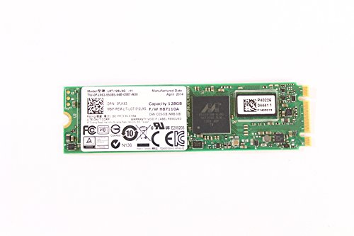 FMB-I Compatible with CV3-8D128 Replacement for Lite-on SSD Board 128gb Sata 3 Ngff M.2 Nand Stnbsq LF+HF