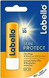 Labello Sun Protect, wasserfester...