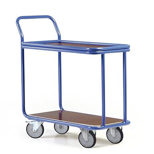Magazinwagen 250 kg