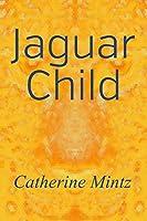 Jaguar Child