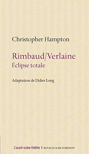 Rimbaud/Verlaine (éclipse totale)