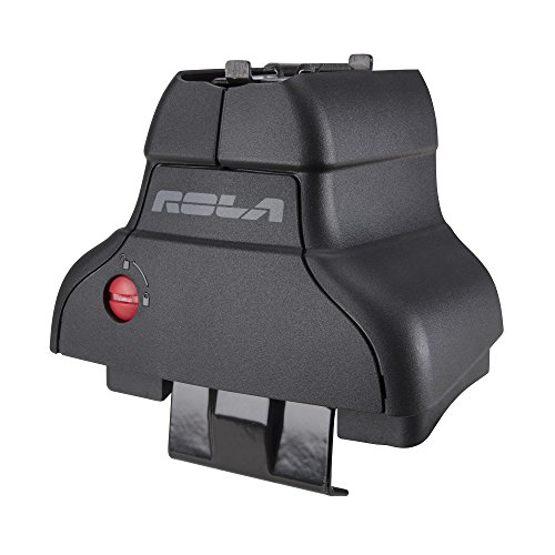Rola 59970 DFE-Serie Endunterstützung