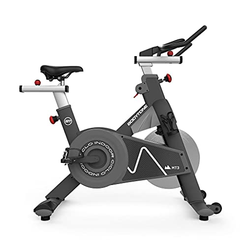 Bicicleta Ciclo Indoor magnética MT3 Bodytone 🔥