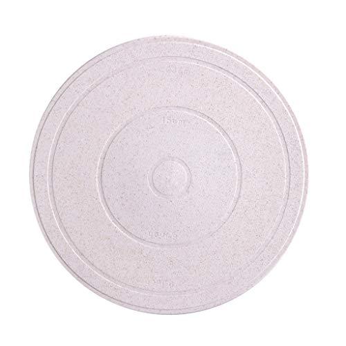 Taartdecoratieset, bakaccessoires met antislip platenspeler standaard, cake decoratieve supplies kit voor beginners bakaccessoires