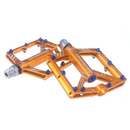 DANLINI Fahrradflaschenhalter Kunststoff-Wasserbecherregal Mountain MTB Kettle Cage Bracket, Schwarz & Rot