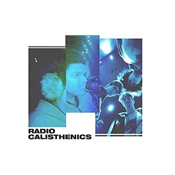 Radio Calisthenics