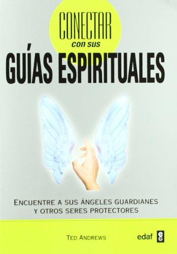Conectar Con Sus Guias Espirituales (Tabla de Esmeralda)
