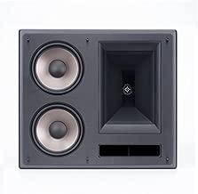 Klipsch KL-650-THX-R Right Speaker (Each)