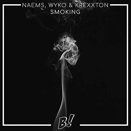 NAEMS, Krexxton & Wyko