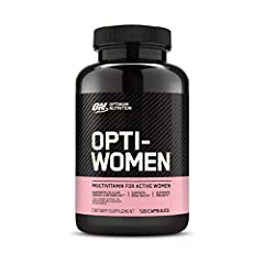 Vitamin C, Vitamin D and Zinc Provide Immune Support along with Vitamin E FEMALE SPECIFIC MULTIVITAMIN : advanced formula to help support the overall health and active lifestyle of women* 23 VITAMINS AND ESSENTIAL MINERALS helps provide the body with...