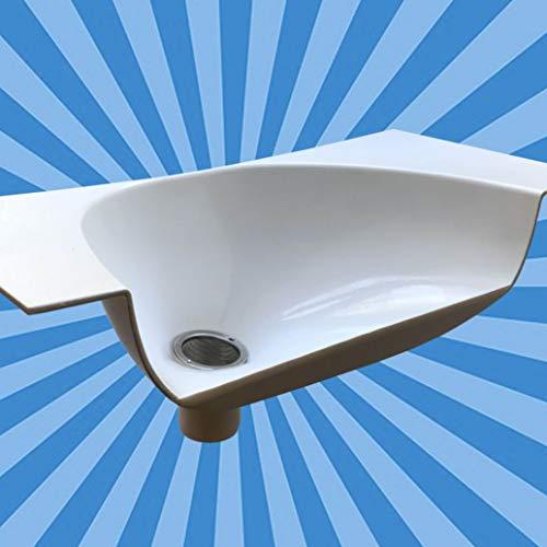 Urinabscheider Für Komposttoiletten