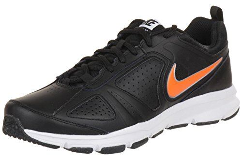 Nike Wmns Air Vapormax 2019, Scarpe da Atletica Leggera Donna, Nero (Black/Black/Black 002), 40 EU
