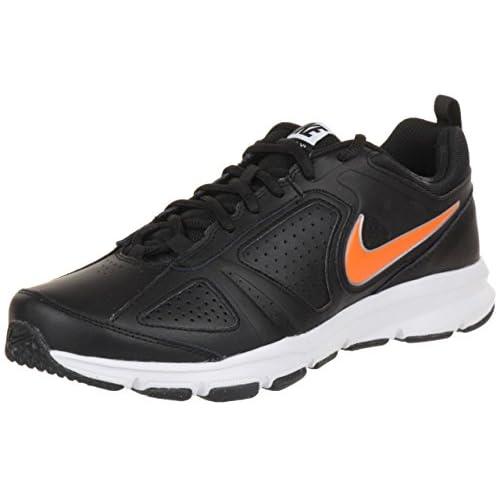 Nike Wmns Air Vapormax 2019, Scarpe da Atletica Leggera Donna, Nero Black 002, 37.5 EU