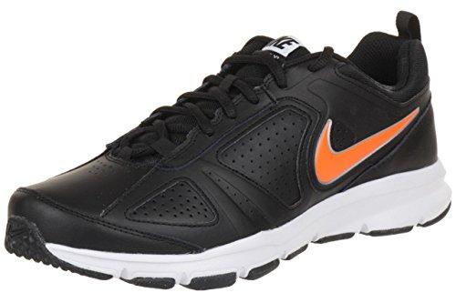 Nike Wmns Air Vapormax 2019, Zapatillas de Atletismo Mujer, Negro (Black/Black/Black 002), 39 EU
